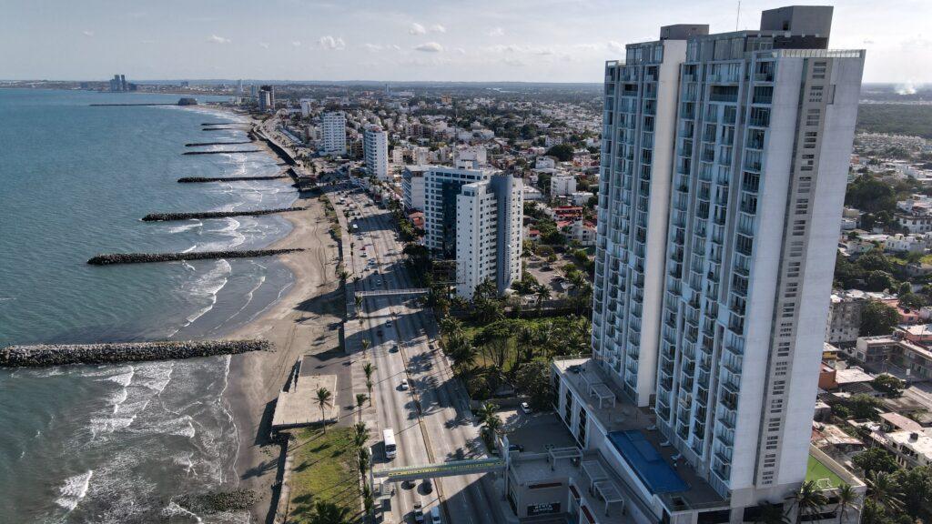 Puerto de Veracruz